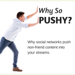 Why-social-networks-push-content-in-your-stream