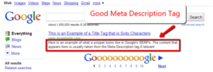 description-meta-tag