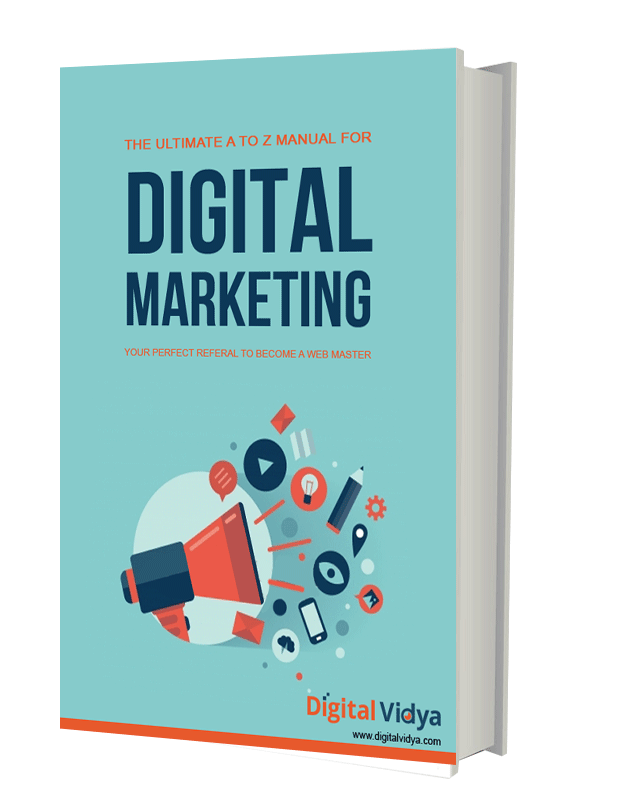 Tool Guide: Digital Marketing- The Style of Marketing That Is Here To Stay!