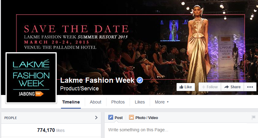 how-lakme-added-400-new-followers-on-twitter-in-just-5-days-during-the-fashion-week-1
