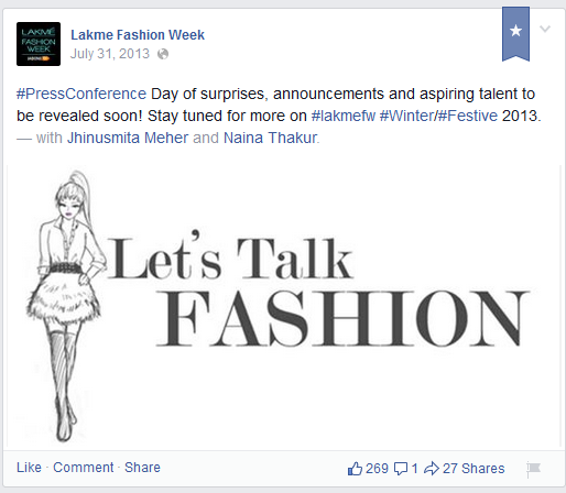 how-lakme-added-400-new-followers-on-twitter-in-just-5-days-during-the-fashion-week-3