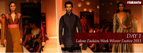 how-lakme-added-400-new-followers-on-twitter-in-just-5-days-during-the-fashion-week-41