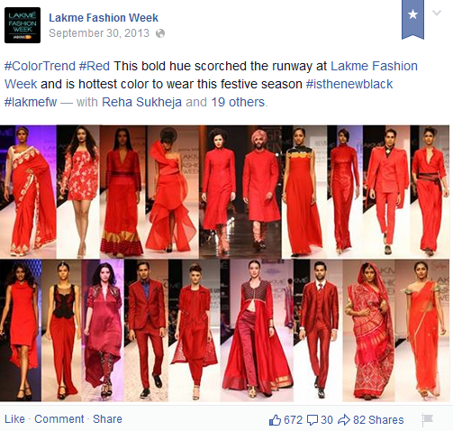 how-lakme-added-400-new-followers-on-twitter-in-just-5-days-during-the-fashion-week-6