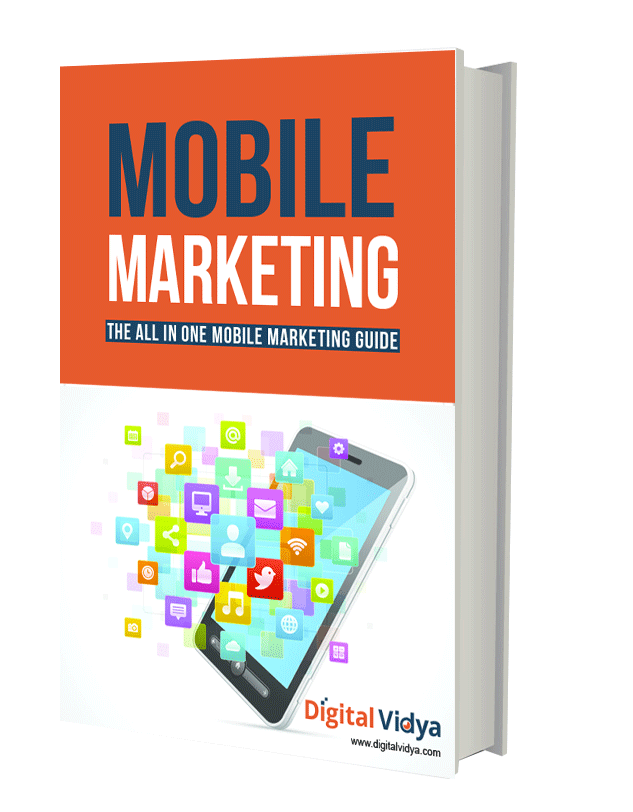 Mobile Marketing Tool Guide: Reap Benefits From The Best Tools