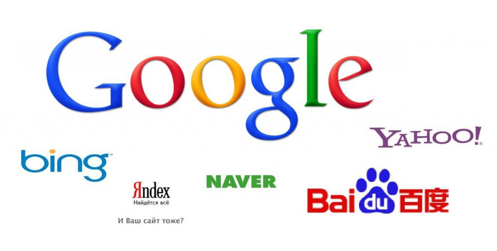 Why google is best search engine