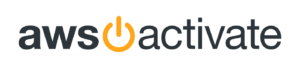 AWS_Activate-Logo