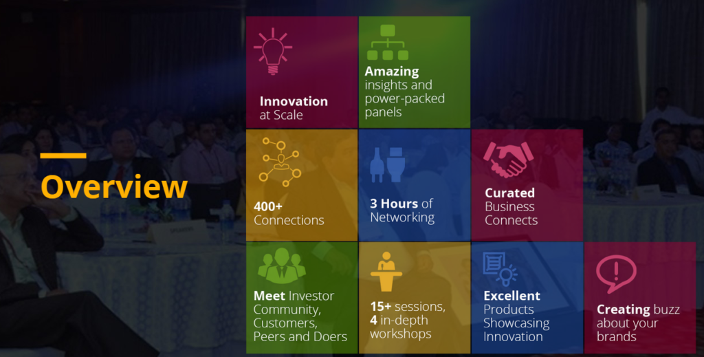 Nasscom_Product_Conclave_Overview