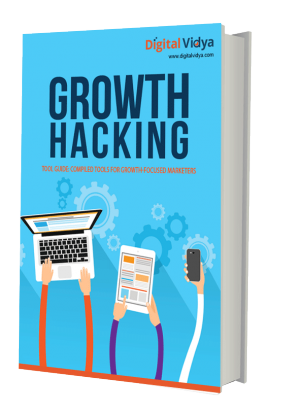 growth-hacking-guide