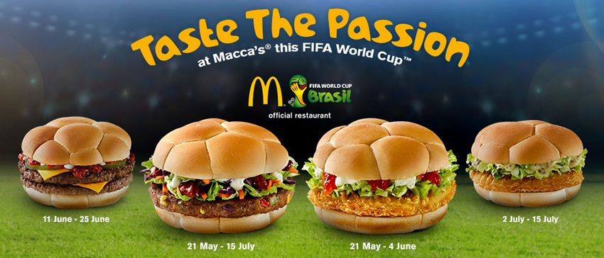 maccas-world-cup-burger