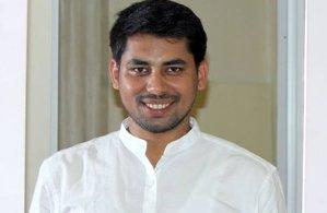Rajiv Pandey Digital Vidya Trainer