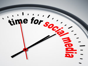 social-media-marketing-time-management-tips