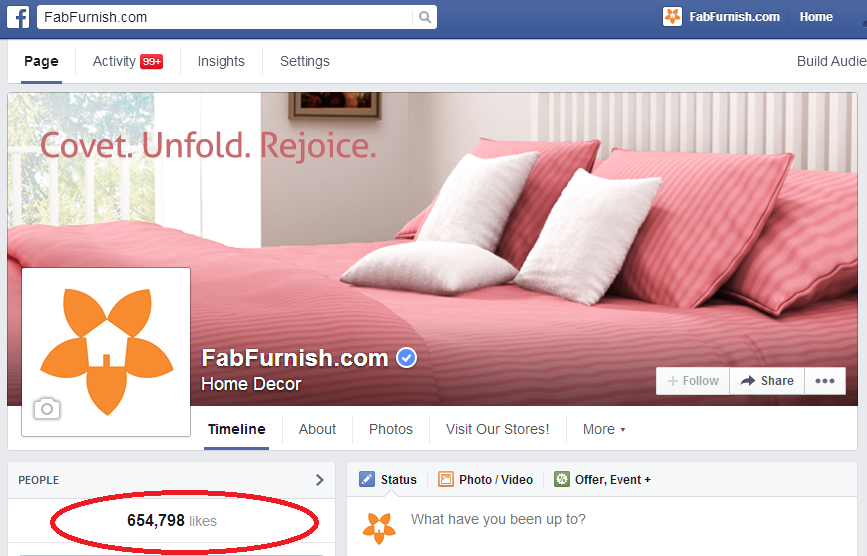 How-FabFurnish-Increased-its-Revenue-by-10times-Using-Facebook-Custom-Audiences-12