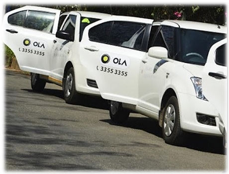 Indian_cab_service_Ola_Cabs_launches_its_business_class_service_su98rj