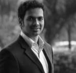 Interview With :    Pranav Kale, Social Media Marketing Expert and Social Media Marketing Trainer
