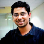 Interview With :   Rajiv Pandey, Lead SEO Trainer at Digital Vidya