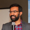 Deepak Kanakaraju-Digital Marketing Consultant, Blogger, Entrepreneur