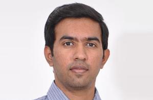 Deepak Kanakaraju Digital Vidya Trainer