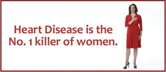 heart-disease-in-women-stat-and-image