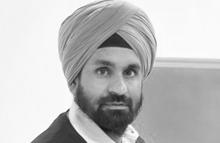 CEO & Co-Founder, Travelkhana.com