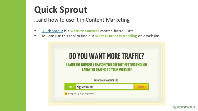 quick-sprout-tool-overview-2-638