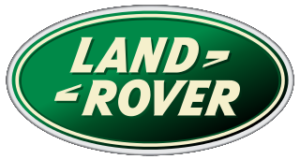 320px-LandRover