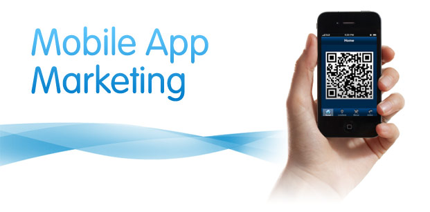 career options in mobile marketing