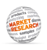 Salesforce_market researchpng