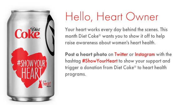 diet_coke_2013_show_your_heart_can