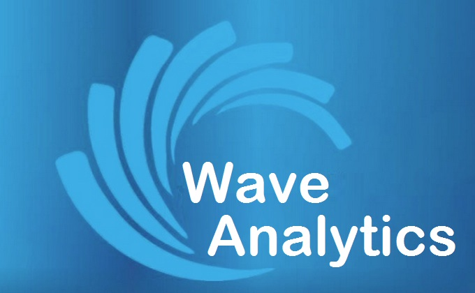 Salesforce.com Wave Analytics Cloud And Why It's A Real Game-changer