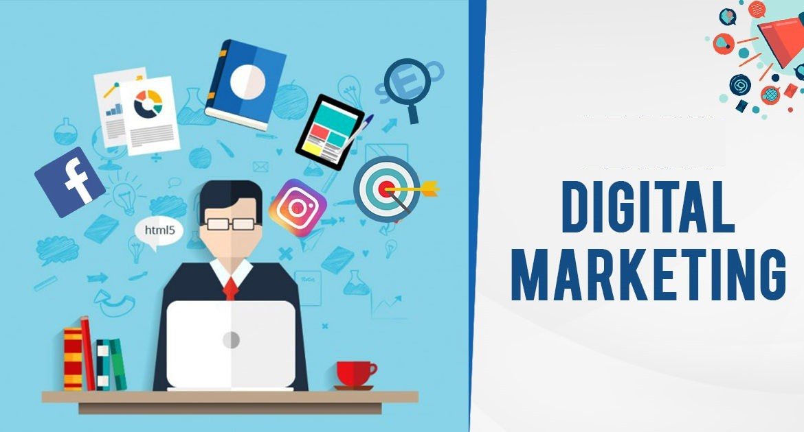 Best 20 Digital Marketing Blogs you Should Start Following Today