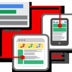Display Network Audit