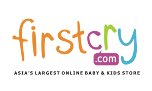 Firstcry-Logo