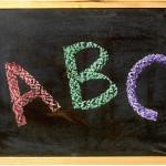 Google Analytics ABCs