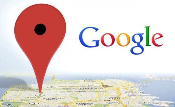 Google-Business-Listings1