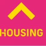 Housing-logo