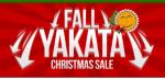 Image Yakata