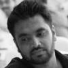 Ravi Kumar-Assistant Vice President, AdLift