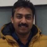 Satish Kharabe_(Passport Pic)
