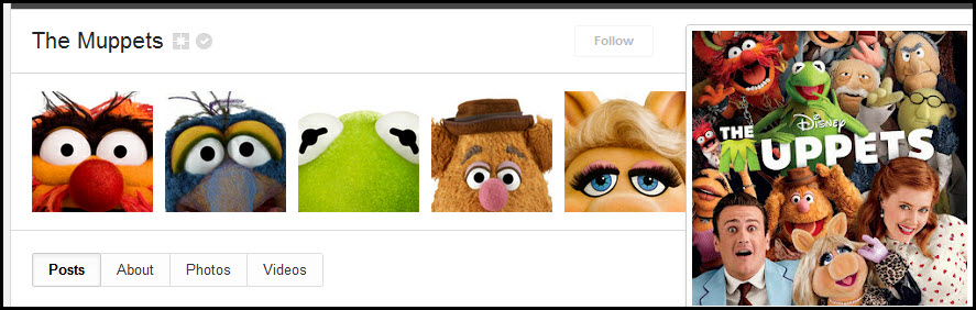 The-Muppets-Google-plus-cover-images-and-photos1