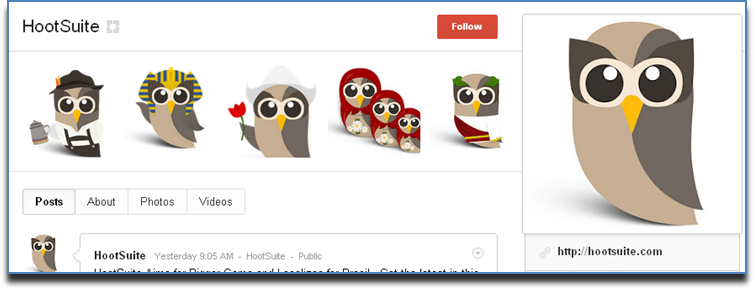 md-hootsuite