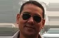 Rajeev Sharma Digital Vidya Trainer