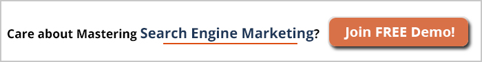 search-engine-marketing-training