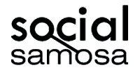 SocialSamosa
