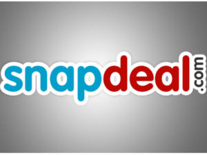 18-1439902900-snapdeal-new