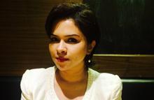 Dr. Som Singh
