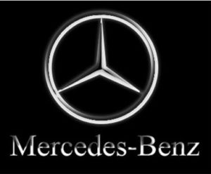 ima case study mercedes benz all activity vehicle Autonomous concept car smart intelligent dovetailing of the case topics mercedes-benz cars already plays a all activities in the area of.