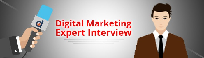 An Interview With Akshat Mathur, Digital Marketing Specialist/Expert
