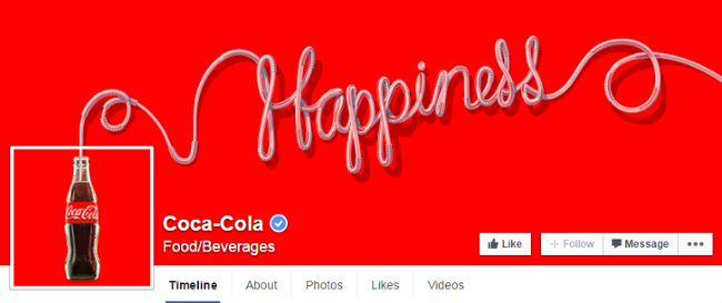 coca-cola-integrated-cover-photo-profile-picture