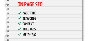 on-page-seo-checklist-factors-latest-google-update