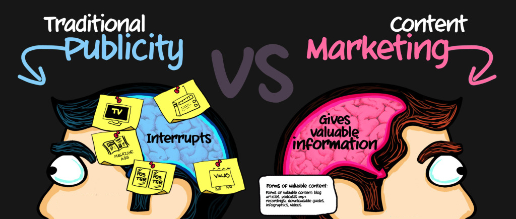 content_marketing_vs_traditional_publicity
